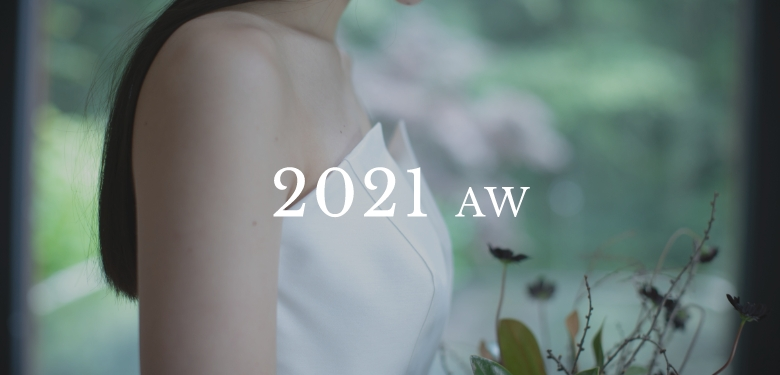 archives_2021AW