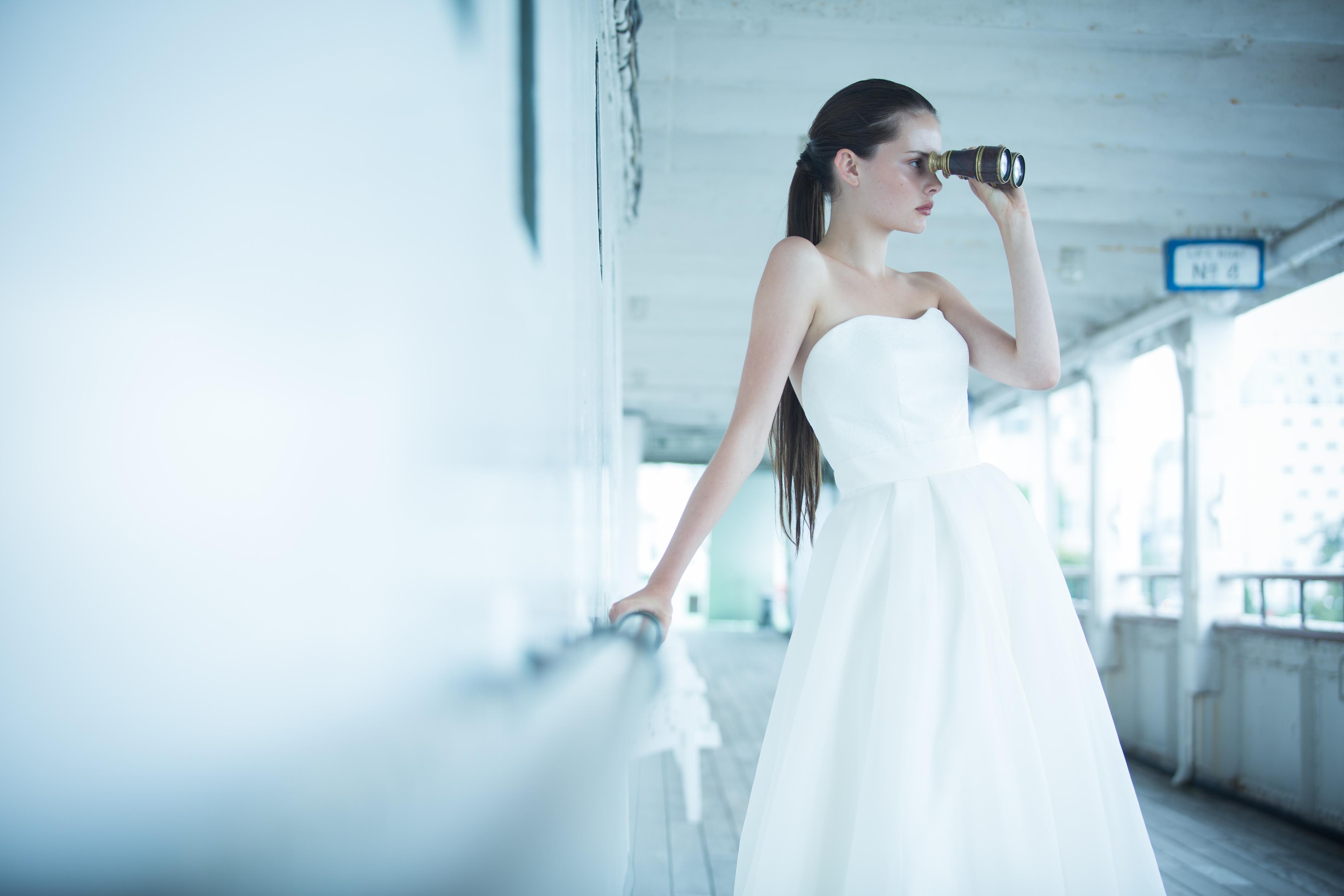 weddingdress_